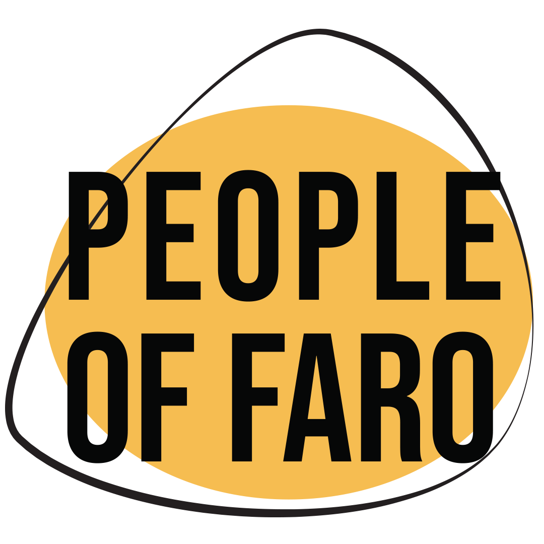 https://contextos.org.pt/wp-content/uploads/2020/10/people-of-faro1080x1080.png