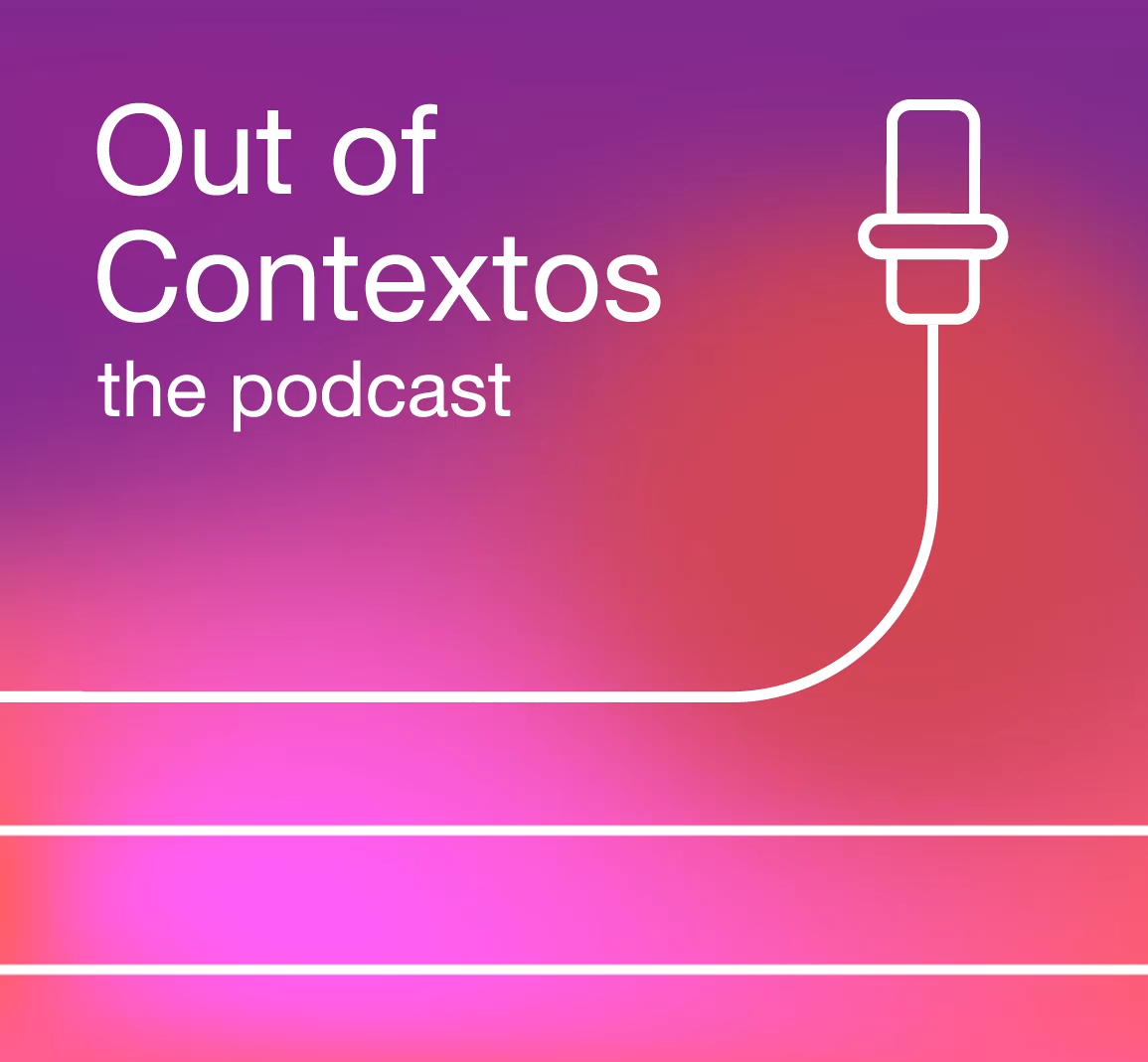 https://contextos.org.pt/wp-content/uploads/2021/06/podcast-icon.png